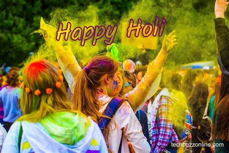 holi special girl image 10 holi wallpapers with colors and fun for desktop and