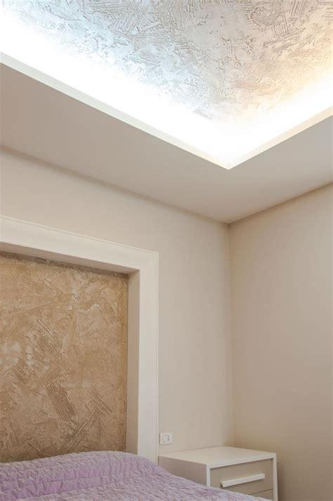 vendita resina per pavimenti resine sberna tecnica materica resine per pavimenti