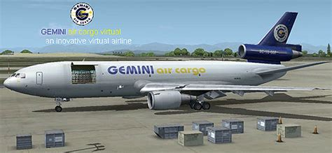 cargo airline news vaflash