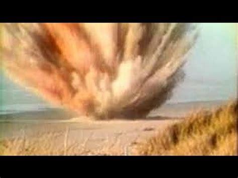 Whale Chat devils chat exploding whale oregon coast