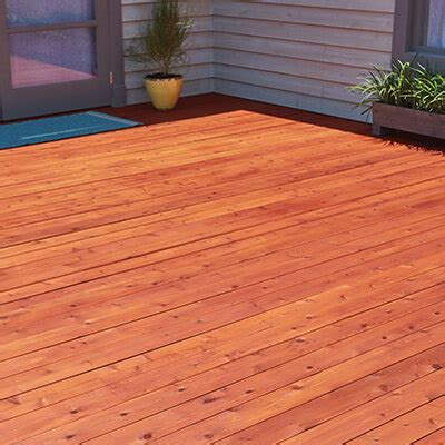 australian timber colors exterior wood stain brands at the home depot