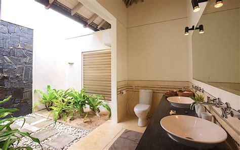 Modern Bathroom Design In Sri Lanka Ambalama Sri Lanka Privately Owned Five Luxury Villa