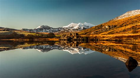 natures best uk the 20 best views in the uk revealed bt
