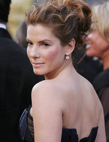 updo hairstyles for square face hairstyles for square face shapes best hairstyles