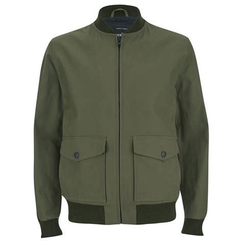 Jaket Zipper Hoodie Sweater Nin Hitam knutsford s made in cotton zip through bomber jacket lovat khaki free uk