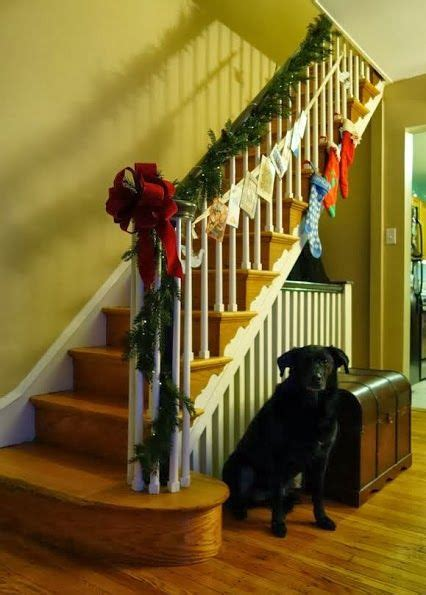 banister hooks 65 best images about decorating hardware on pinterest string lights metal doors and