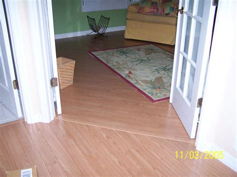 floor wright flooring interesting on floor for wright