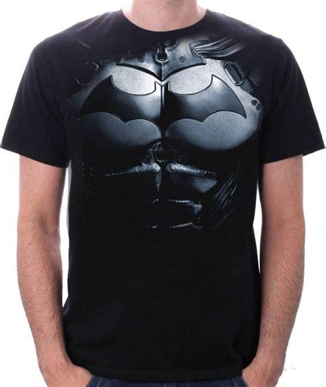 Kaos T Shirt Batman New4 productos divertidos y originales de camisetas