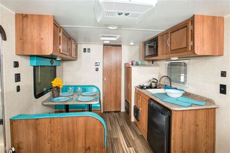 what is th length of a 1975 scotty travel serro scotty trailers travel right travel light the