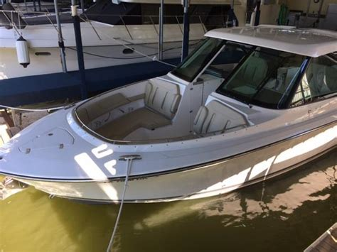 pursuit dual console boats for sale used dual console pursuit boats for sale boats