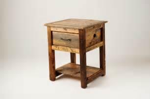 Rustic Furniture Rorys Rustic Furniture