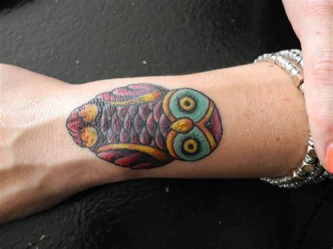 tatuaggi polso interno immagini oltre 1000 idee su tatuaggio sul polso su