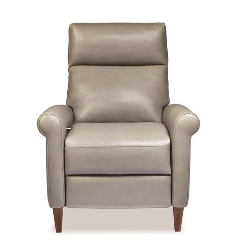comfortable recliners reviews adley comfort recliner the century house madison wi