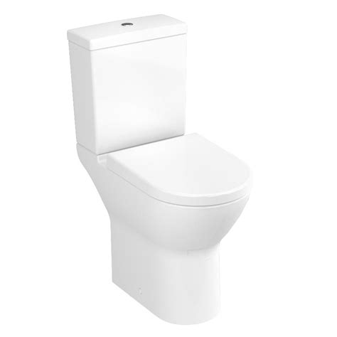 What Is A Comfort Height Toilet by Vitra S50 Model Comfort Height Coupled Toilet