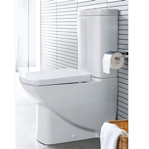 Bidet Wc Combination by Creavit Thor Combination Bidet Wc Baker And Soars