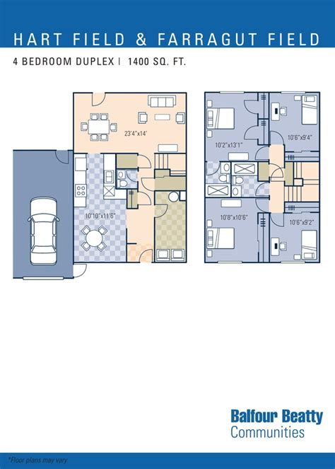 Hart House Floor Plan by Pin By Navy Housing On Ns Newport Ri Pinterest