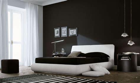 da letto moderna nera camere da letto moderne guida alla scelta camere da