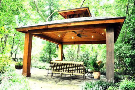 Patio Furniture Lafayette La Patio Furniture Lafayette La Patio Furniture Lafayette La Chicpeastudio Patio Covers La 28