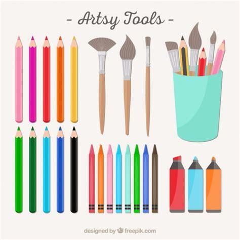 buscar imagenes de utiles escolares utiles escolares fotos y vectores gratis
