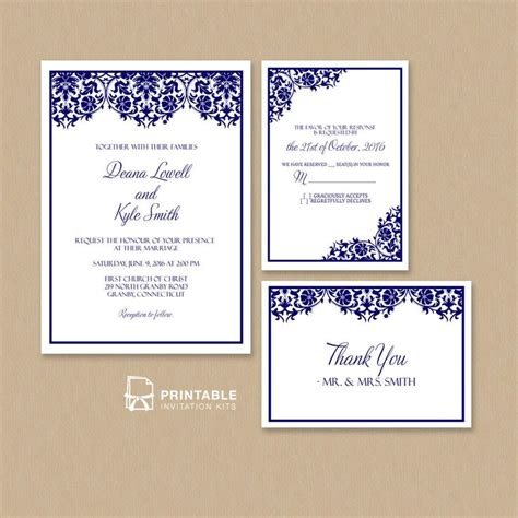 Wonderful Christmas Party Invite Template Word #3: Design-templates-invitation-templates-disney-invitation-template--048a3b65c00fa5604470c99903d7d2f3-free-invitation-templates-graduation-invitation-design.jpg