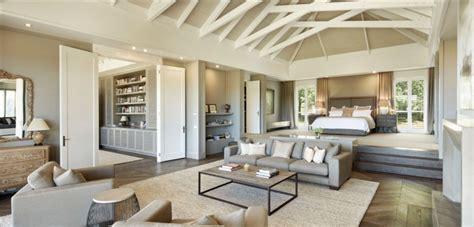 australian home interiors driftwood interiors beautiful australian country house