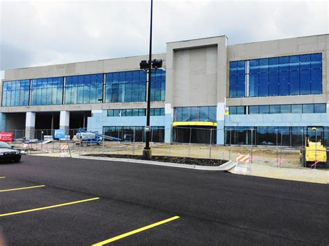 furniture largest of new stores coming to downers