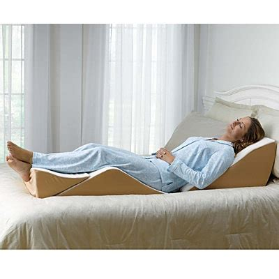 incline pillow for bed back max bed wedge pillow bed wedge pillow beds and wedges