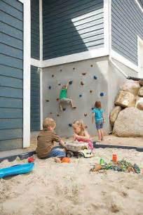 35 inventive diy ways of how to make backyard more