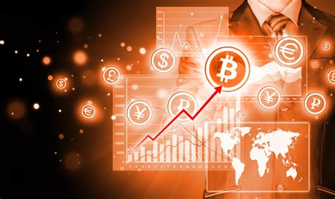 altcoins mastery getting a start on the next great cryptocurrency altcoins ethereum litecoin bitcoin cryptocurrency books four charts that suggest bitcoin value could be at 10 000