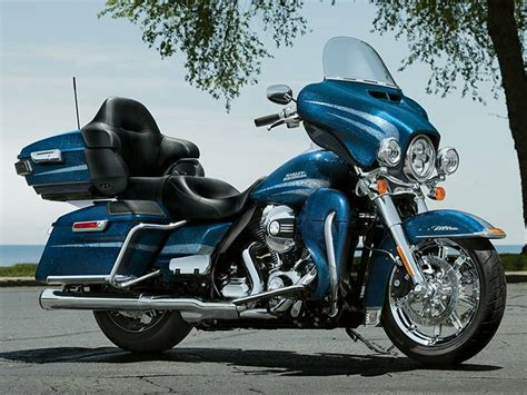 Motorcycle Apparel Fort Lauderdale by Harley Davidson 174 Touring Motorcycles For Sale In Miami
