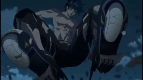 free anime haikyuu season 2 sub indo air gear ova 1 btmetr