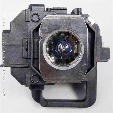 epson elplp49 replacement projector l buy epson elplp49 v13h010l49 projector l