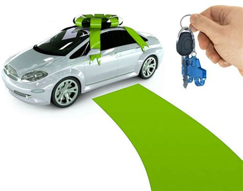 Car Finance Types by Different Types Of Car Loan Infinity Financeinfinity Finance