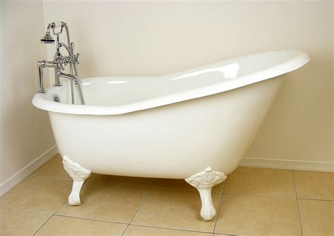 used footed bathtub steveb interior footed bathtub or