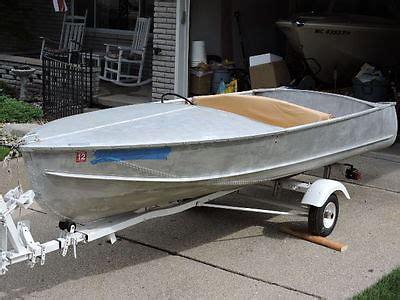 richline boats richline boats for sale
