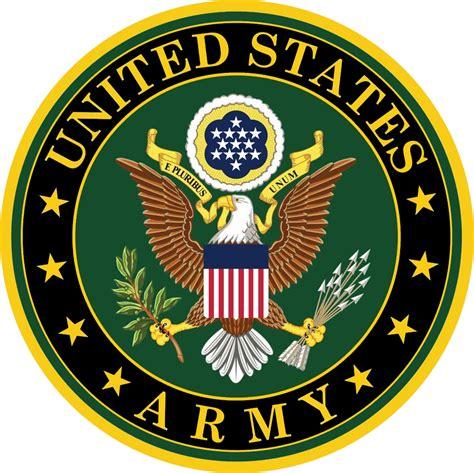 U S Army united states army