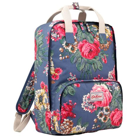 Fashion Flower Sling Bag Mini 8813 81 best images about cath kidston on sausage