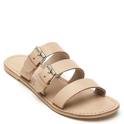 coconuts sandals coconuts wisp s sandal ebay