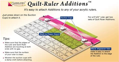 quilting rulers and templates 13 best quilt eleanor burns images on