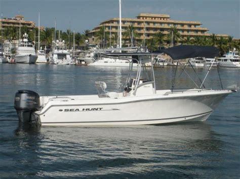 sea hunt boats application sea hunt triton 232 sea hunt buy and sell boats