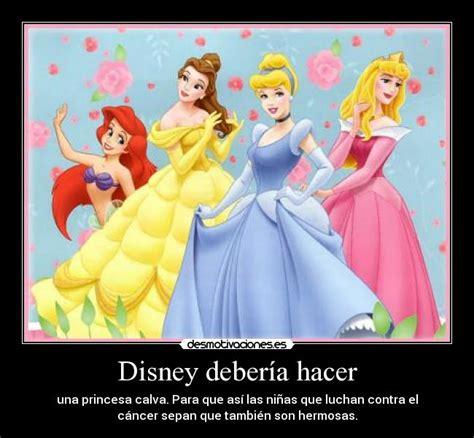 disney desmotivaciones desmotivaciones de princesas disney imagui