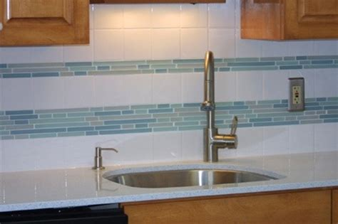 Sample Backsplashes For Kitchens by Taobeach 6 Jpg