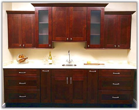 Cabinet For Kitchen Design modern kitchen cabinet hardware home design ideas