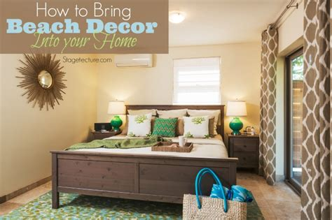 house decor ideas bring the decorating ideas to bring decor into your home