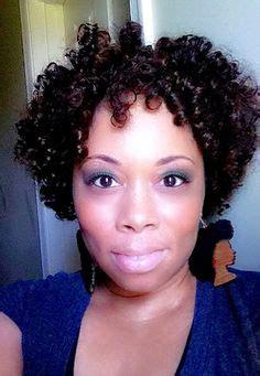 short hair experts in fredericksburg va 41 chic crochet braid hairstyles for black hair curly