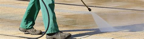 rug cleaning adelaide high pressure cleaning adelaide master class carpet cleaning