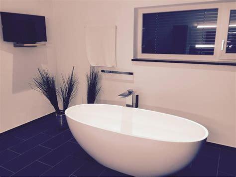 badezimmer temperatur badezimmer idee piemont freistehenden badewanne
