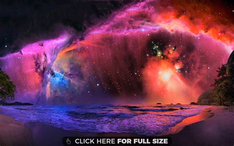 hd themes for galaxy e7 tumblr wallpapers photos and desktop backgrounds up to 8k