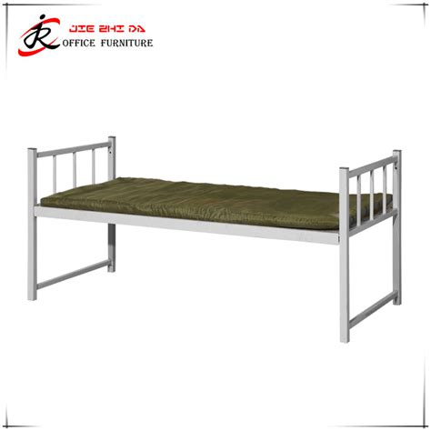 Army Surplus Bunk Beds Wholesale Army Surplus Bunk Beds Metal Up Beds For Sale Buy Bunk Beds For Sale Bunk Bed