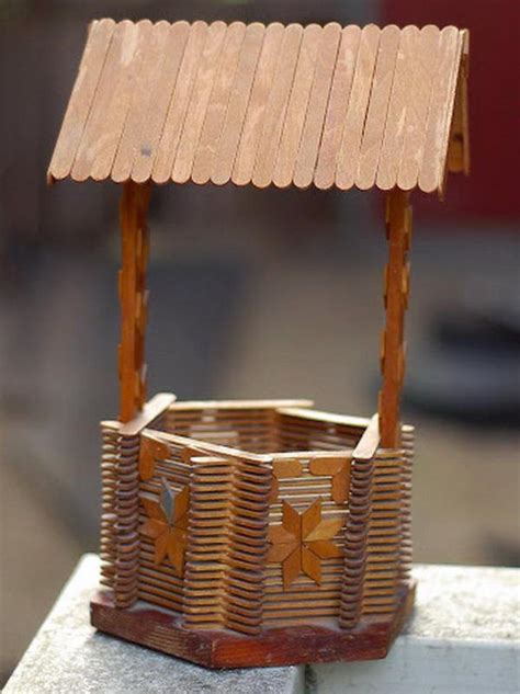 arts and crafts with popsicle sticks for 399 best popsicle stick crafts images on